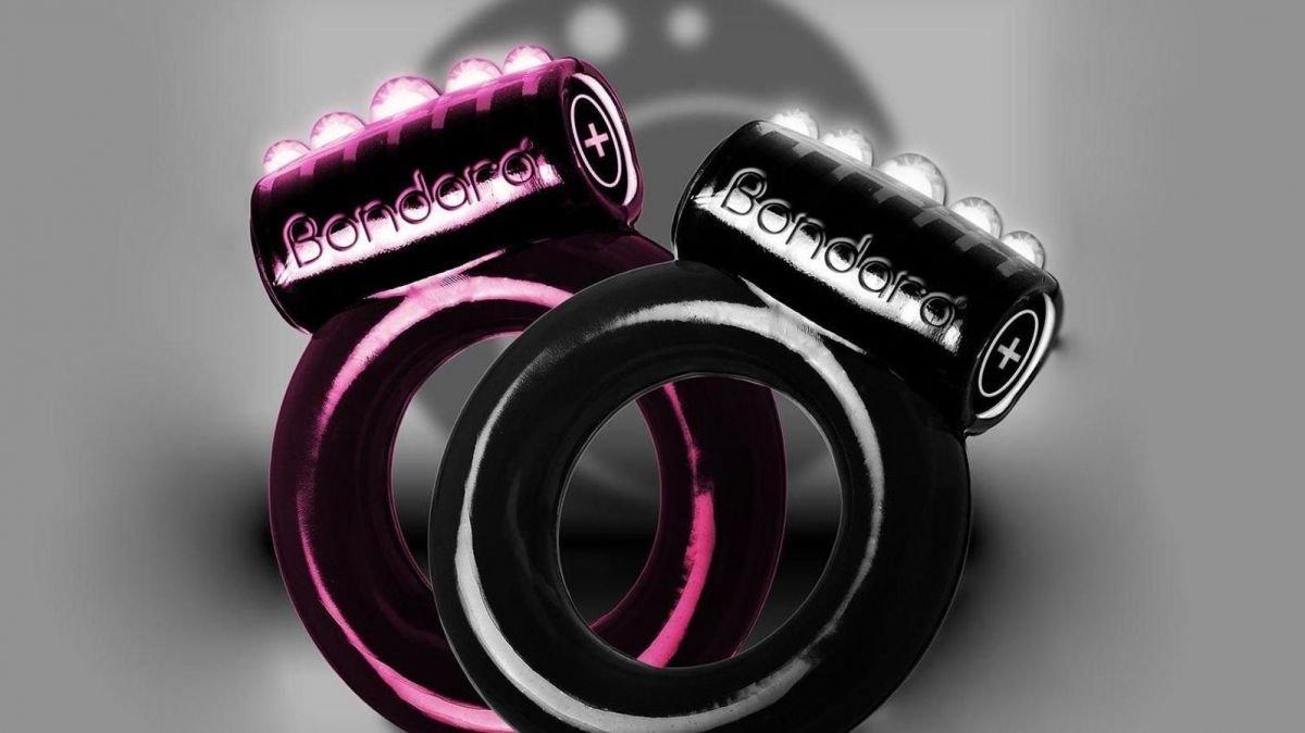 Los 10 mejores anillos para el pene