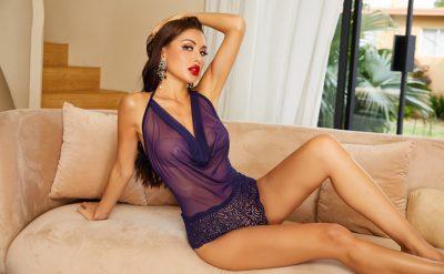 Bodys sexys